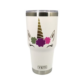 cheap yeti cups